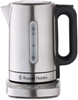 RUSSELL HOBBS 1.7L Addison Kettle, Model RHK510. NB: Minor Use. Buyers Note