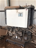 Thermo King Trailer Refrigeration Unit