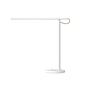 Xiaomi Mijia Mi Led Desk Lamp 1S Foldabl
