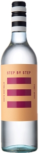Step X Step Pinot Grigio 2020 (12x 750mL