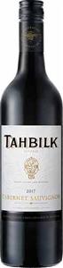 Tahbilk Cabernet Sauvignon 2017 (6x 750m