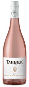 Tahbilk Grenache Mourvedre Rose 2021 (12