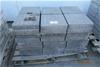 Lot of 48 Concrete Pavers