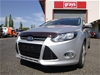 2012 Ford Focus SPORT LW Sportsback75,925 Kms Service History