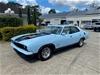1974 Falcon XB GT 4 Door Sedan