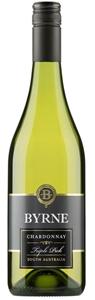 Byrne Triple Pick Chardonnay 2021 (6 x 7