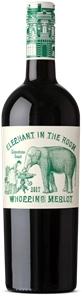 Elephant in the Room Merlot 2020 (6x 750
