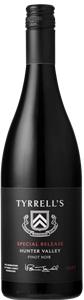 Tyrrell's Special Release Pinot Noir 201
