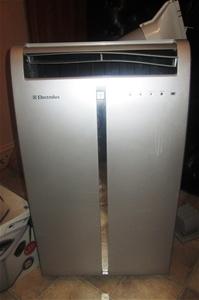 user guide electrolux kelvinator air conditioner