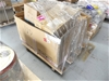 Contents of Pallet Including Nissan UD MK11 250 Various Spares