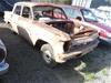Holden EJ Sedan