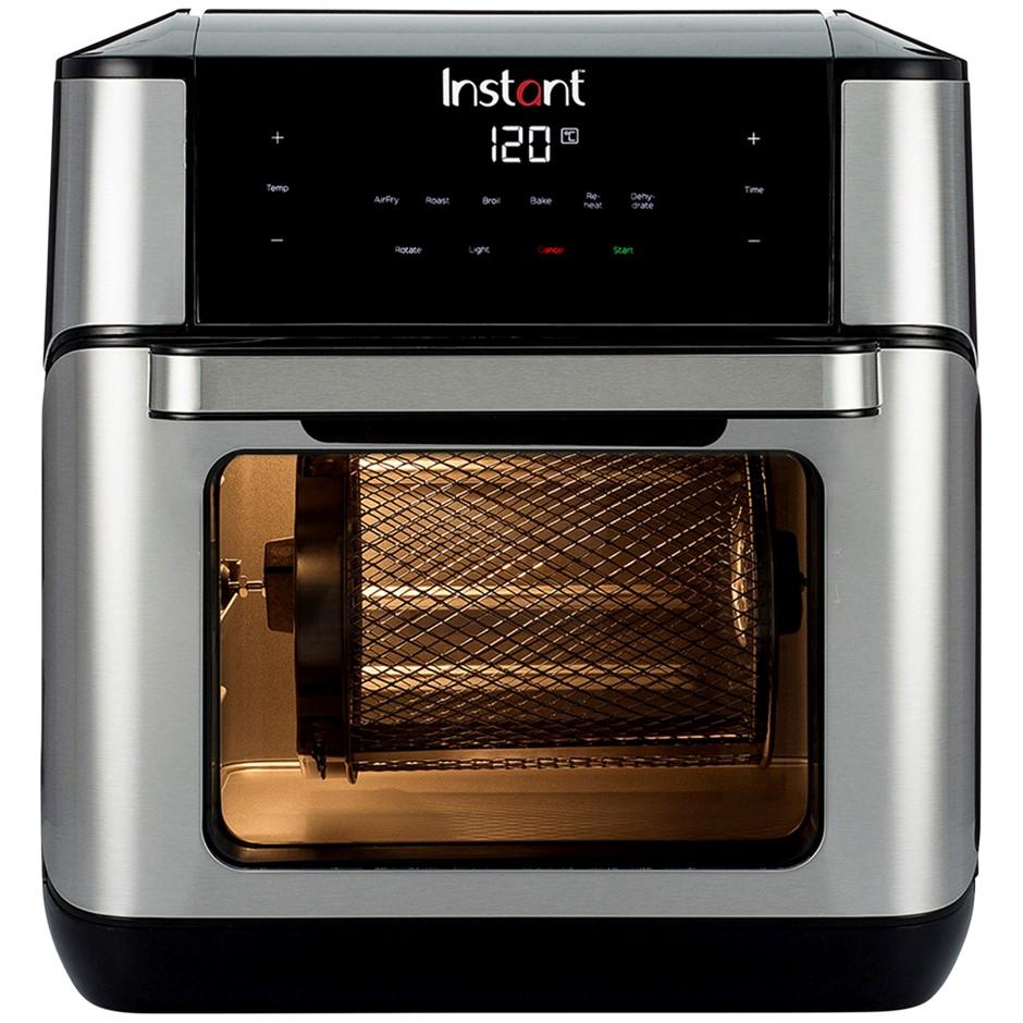 INSTANT POT Vortex Plus Air Fryer Oven, 10L.