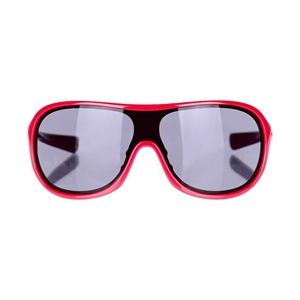 31fad3bd9e ... Oakley Immerse Red Carpet with Grey Womens Sunglasses. View full-size  images