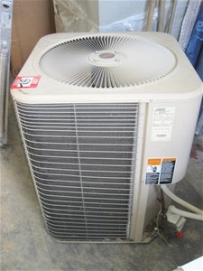 Lennox Air Conditioner Model Hs29 065s 1m Type A Asset
