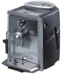 Gaggia Platinum Event Coffee Machine Orp 1199 Auction