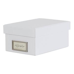 Carton of 20 x philosophy mini business card boxes auction 0085 carton of 20 x philosophy mini business reheart Choice Image