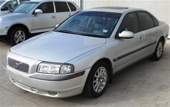 1999 volvo s80 t6 235324 automatic auction 0001 3003762 for 1999 volvo s80 window regulator