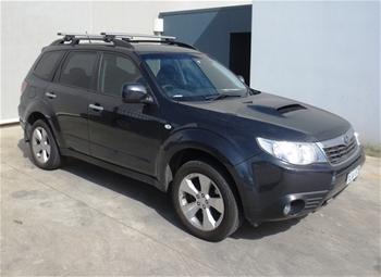 2012 volkswagen up hatchback 20960 manual auction 0005. Black Bedroom Furniture Sets. Home Design Ideas