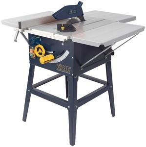 Gmc 2000w 250mm Table Saw Model Ts251 Auction 0002 2076524 Graysonline Australia