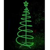 trees online christmas lights decorations graysonline australia