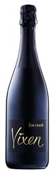 Fox Creek `Vixen` Sparkling Red NV (6 x 750mL), McLaren Vale, SA.