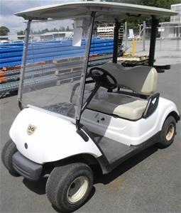 Blog archives simawheel for Yamaha golf cart id