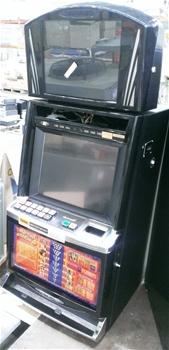 Stargames Poker Machines
