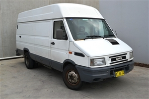 manual iveco turbo daily