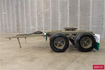 Ex Military Unimogs Trucks Land Rovers Atv S Bike Amp Trailers
