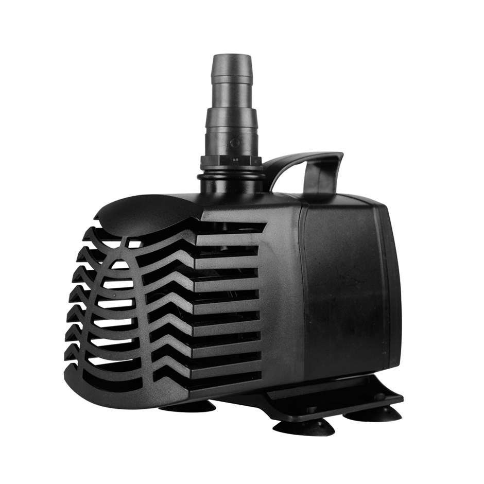 Giantz 3000L/H Submersible Water Pump