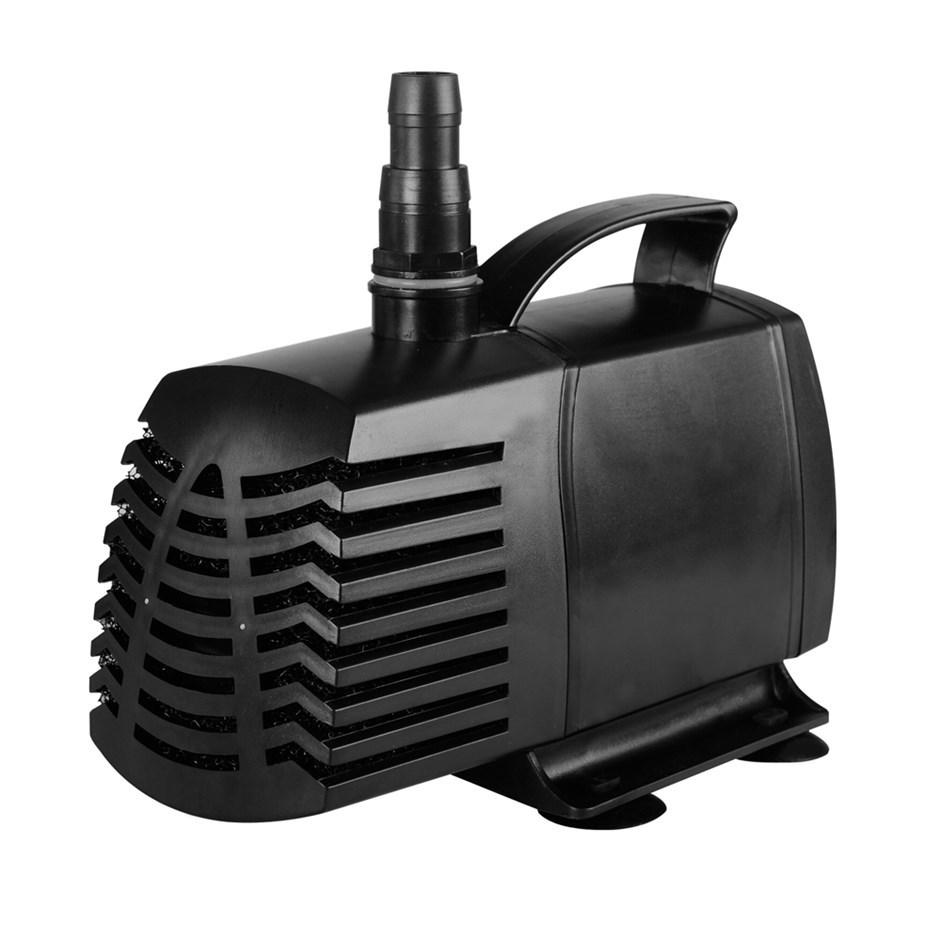 Giantz 5000L/H Submersible Water Pump