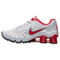 Mens Size 12 US   EUR 46 Nike Shox Turbo 14 Auction (0035-7119128 ... 8ed2e7a65