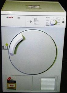 bosch maxx 7kg sensitive clothes dryer auction 0041 2039902 graysonline australia. Black Bedroom Furniture Sets. Home Design Ideas