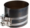 JETECH 4ins Piston Ring Compressor. Buyers Note - Discount Freight Rates Ap