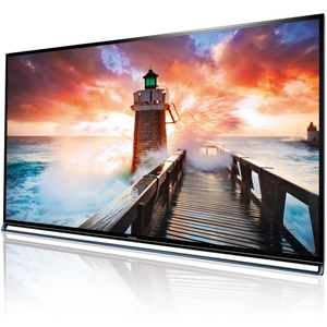 Panasonic TH-65AX800A 65 inch 4K Ultra HD 3D LED TV