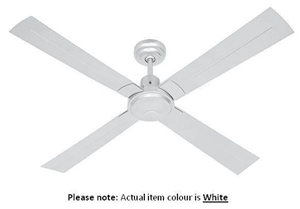 Omega ceiling fans theteenline omega casablanca deluxe ceiling fan model ocf120wrla auction aloadofball Choice Image