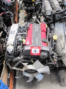 1994 Nissan Silvia Wiring Diagram also Vw Sedan Rat Look Slammed Vw Taylor 08 besides Ka24e Wiring Harness For Sale also Ford Steering Box Location further Nissan 180sx Ca18 Turbo Engine And 5 Speed Ecu Wiring Type A Asset. on 180sx wiring diagram