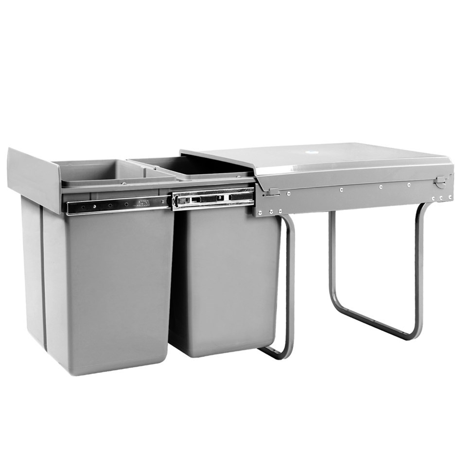 commercial kitchen waste bins | Graysonline