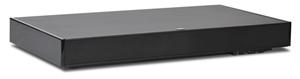 ZVOX Z-Base 555 TV Surround Sound System