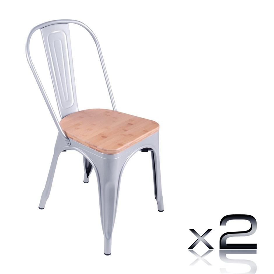 Replica sofas melbourne mjob blog for Designer furniture replica melbourne