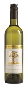 Howard Park Sauvignon Blanc 2013 (12 x 7
