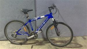 dde8ce6e8ef Men's Mountain Bike, Shogun, Trail Breaker 1 Auction (0051-8001713 ...