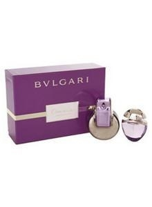 Bvlgari Amethyste 3Pc Set 65ml by Bvlgar