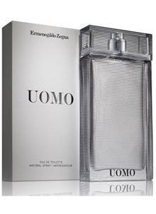 Zegna Umo by Ermenegildo Zegna 100ml EDT