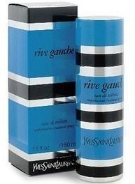Rive Gauche by Yves Saint Laurent 50ml E