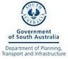 South Australian Numeric Number Plate Auction