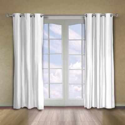 Blackout Curtains blackout curtains australia : cheap blackout curtains Australia - products | Graysonline