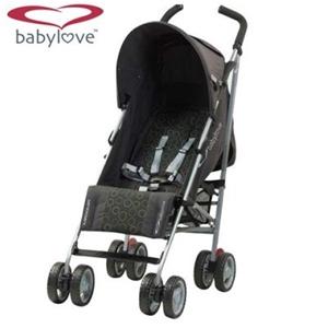 Stroller Reviews - Best Baby Strollers