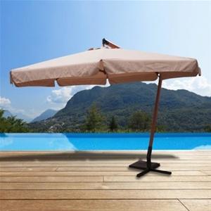 mimosa cantilever umbrella instructions