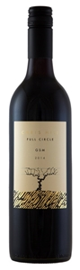 Chris Hill `Full Circle` GSM 2014 (12 x